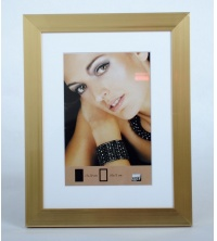 4011249744200/KR LADY STYLE 30x40 gold